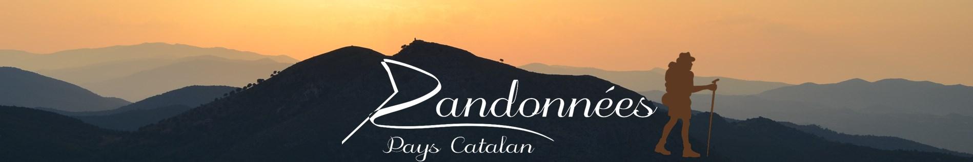 Randonnées pays Catalan